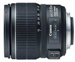 Buy.com - Canon 15-85mm