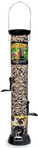Droll Yankees Bird Feeder