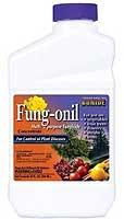 Amazon - Fung-onil