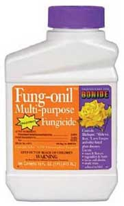 Fungonil Fungicide