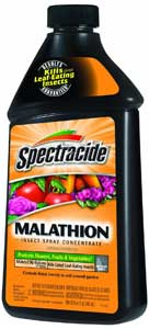 Malathion