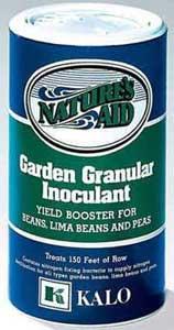 Nature's Aid Granular Soil Inoculant