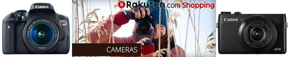 Rukaten Camera