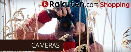 Rakuten Camera