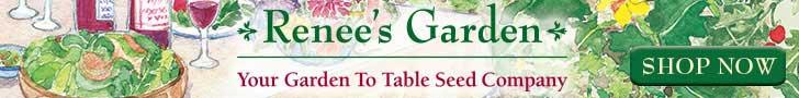 Renee's Garden