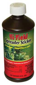 Sticker Spreader