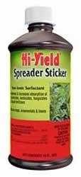 Sticker Spreader