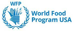 World Food Program US