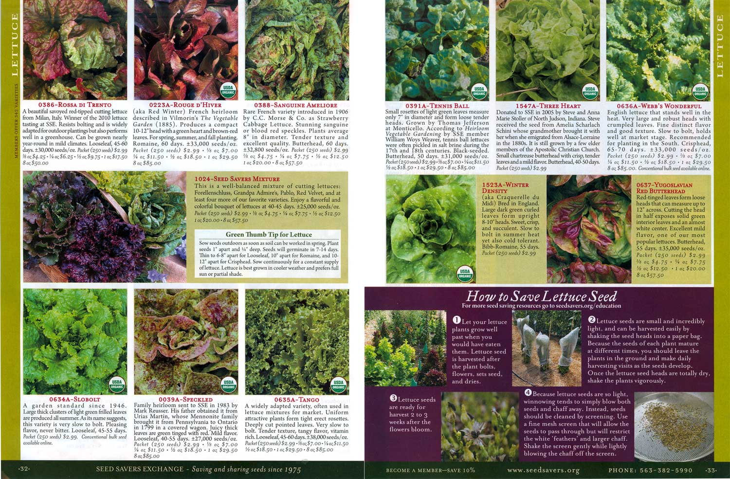 The Old Guys Garden Blog December 2013
