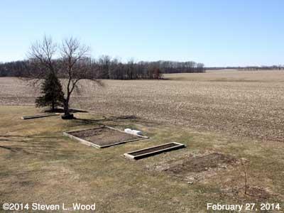 The Senior Garden - February 27, 2014