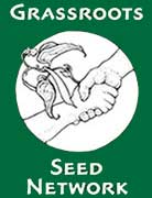 Grassroots Seed Network