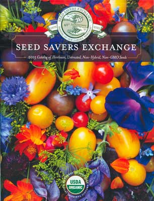 SSE Store 2015 Catalog Cover