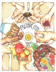 Sow True Seed