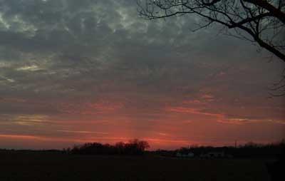 Sunset 090324