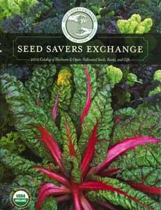SSE 2012 catalog